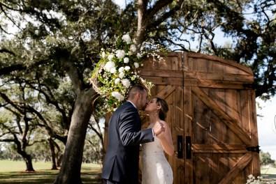 elizabeth-birdsong-photography-austin-wedding-photography-33