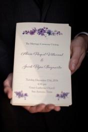 elizabeth-birdsong-photography-austin-wedding-photography-35