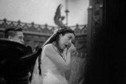 elizabeth-birdsong-photography-austin-wedding-photography-39