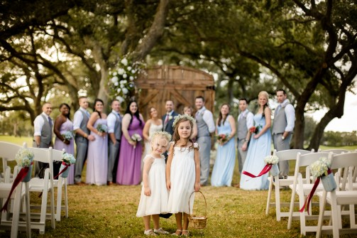 elizabeth-birdsong-photography-austin-wedding-photography-43