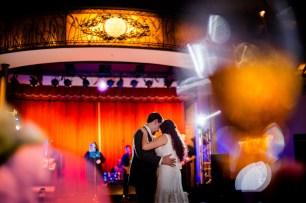 elizabeth-birdsong-photography-austin-wedding-photography-59