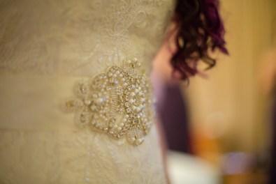 elizabeth-birdsong-photography-austin-wedding-photography-6