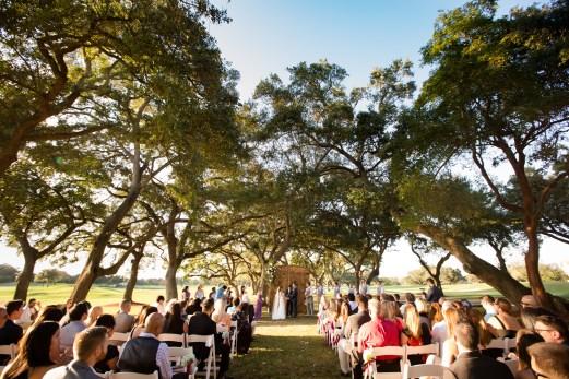 elizabeth-birdsong-photography-austin-wedding-photography-61