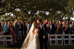 elizabeth-birdsong-photography-austin-wedding-photography-69