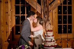 Elizabeth Birdsong Photography Austin Wedding Photography-107