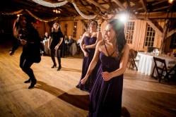 Elizabeth Birdsong Photography Austin Wedding Photography-110