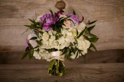 Elizabeth Birdsong Photography Austin Wedding Photography-12