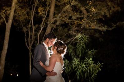 Elizabeth Birdsong Photography Austin Wedding Photography-126
