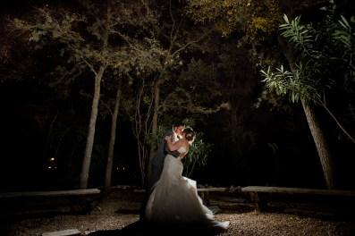 Elizabeth Birdsong Photography Austin Wedding Photography-127
