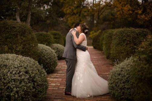 Elizabeth Birdsong Photography Austin Wedding Photography-20
