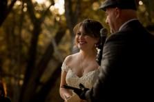 Elizabeth Birdsong Photography Austin Wedding Photography-43