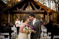 Elizabeth Birdsong Photography Austin Wedding Photography-48