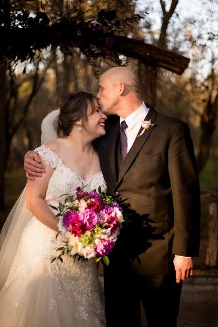 Elizabeth Birdsong Photography Austin Wedding Photography-54