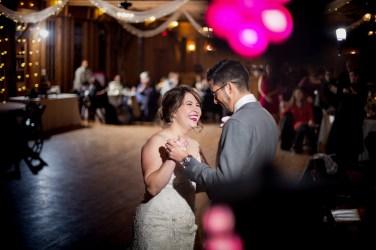 Elizabeth Birdsong Photography Austin Wedding Photography-69