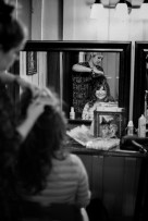 Elizabeth Birdsong Photography Austin Wedding Photography-8
