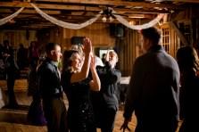 Elizabeth Birdsong Photography Austin Wedding Photography-85
