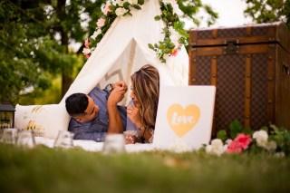 Austin Wedding Photographer Zilker Park Engagement-13