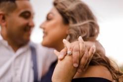 Austin Wedding Photographer Zilker Park Engagement-2