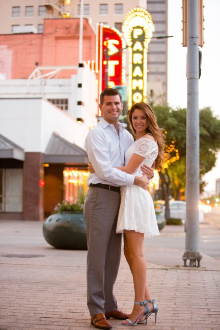 PhotographerAmy-South Congress Engagement Photos- Engagement locations Downtown Austin-32