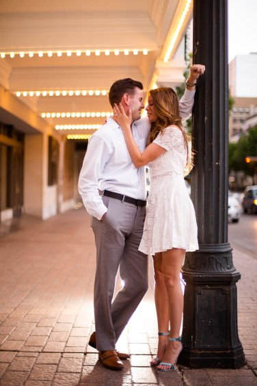 PhotographerAmy-South Congress Engagement Photos- Engagement locations Downtown Austin-36