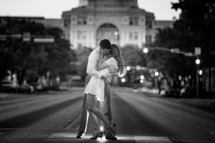 PhotographerAmy-South Congress Engagement Photos- Engagement locations Downtown Austin-42