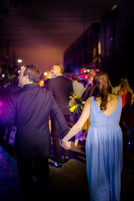 Austin Wedding Photographer Il Mercato Wedding NOLA Wedding Vendors-74