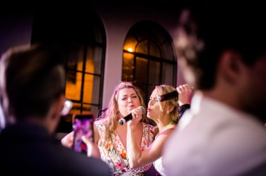 @PhotographerAmy - Elizabeth Birdsong Photography Austin Wedding Photgorapher Il Mercato Wedding NOLA wedding-129