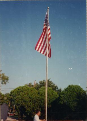 Flag_Pole