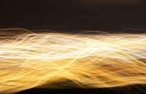 Leica Trinovid HD Binocular Review