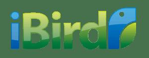 iBird