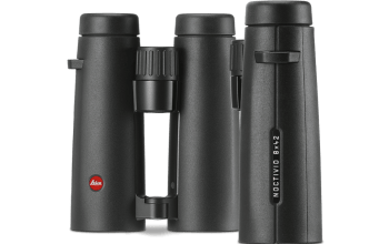 Leica Noctivid Review: The 7 BEST Reasons to Purchase Today