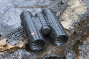 Leica Trinovid HD Review