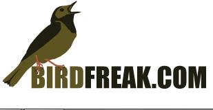 Birdfreak