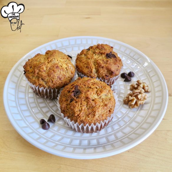 Banana Rama coconut muffins are moist, delicious and perfect as a morning meal or a light snack. They bake up to a golden brown colour. Banana muffins | Birdz of a Feather | muffins | banana muffins recipe | banana coconut muffins gluten free | banana coconut muffins | gluten free #glutenfree #bananamuffins