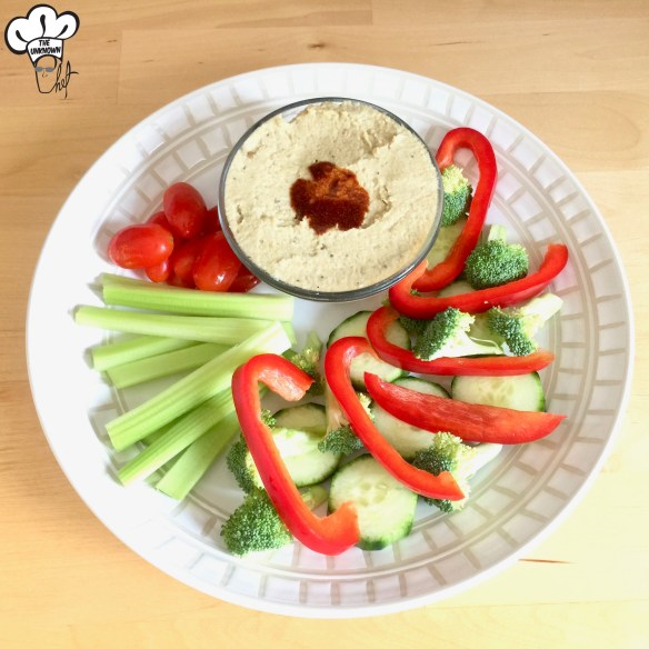 We love hummus, but often tire of the same 'ol recipe so today we're trying out eggplant hummus and I have to say, this recipe is a keeper! Birdz of a Feather | hummus recipe | hummus | hummus recipe homemade | hummus platter | vegan recipes | vegan snacks | vegan | healthy snacks | snacks | snacks healthy | appetizer recipes | appetizers for party | appetizer recipes easy | healthy eating | chickpea recipes | chickpea hummus | chickpea hummus recipe | eggplant hummus | eggplant hummus recipe