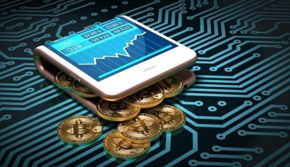 Bitcoinden Nasıl Para Kazanılır