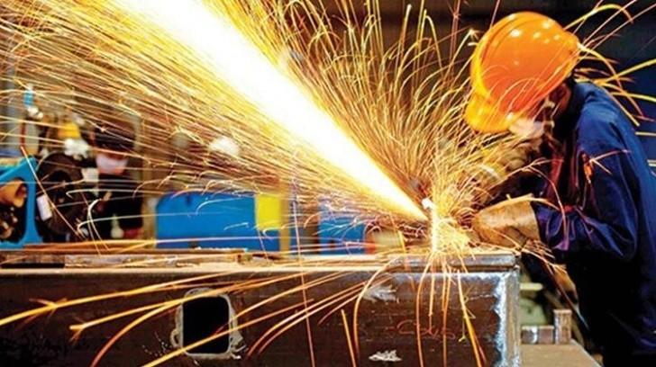 Sanayi Üretimi Ekonomideki Durgunluk