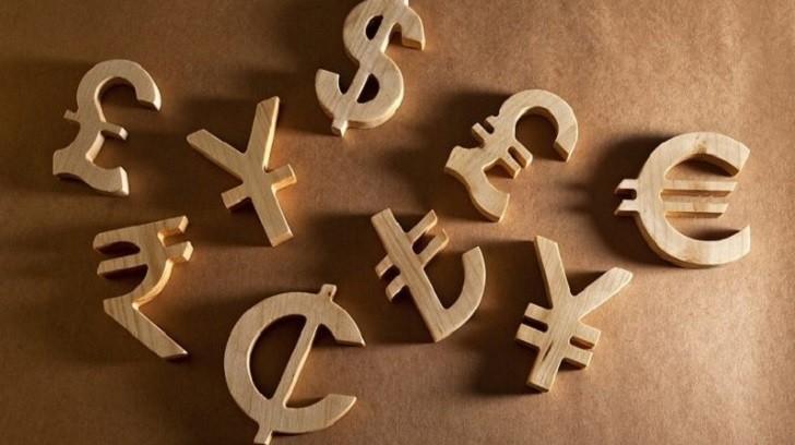 Bankalarda Döviz Alım-Satım ve Parite İşlemleri