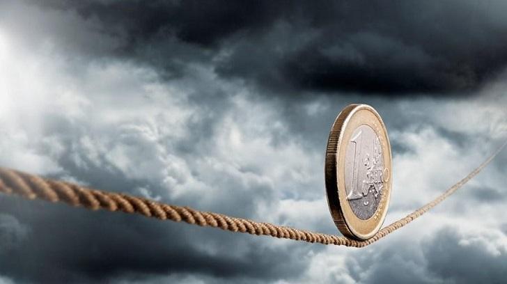 Küresel Sistemik Riski
