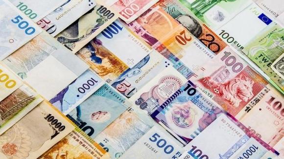 Dünyanın En Pahalı Para Birimi