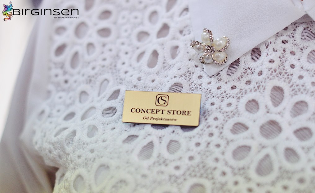 concept store pabianice