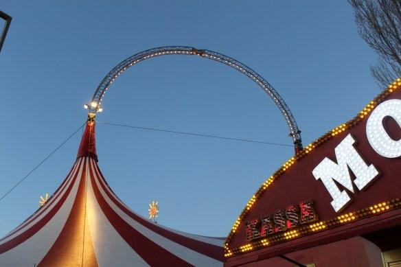 circus-3044621_1920