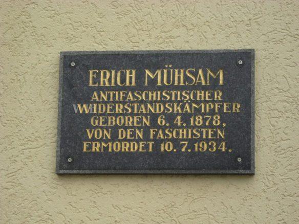 Erich_Mühsam_Gedenktafel-1024x768