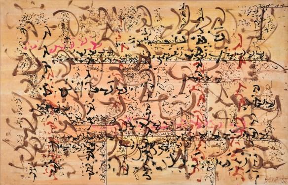 brion_gysin_calligraphie_2