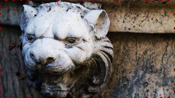 fountain-head-4488187_1920