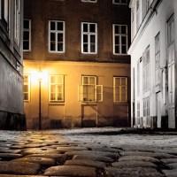Robert Seethaler: Der Trafikant