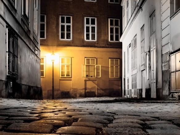 vienna-3480340_1920