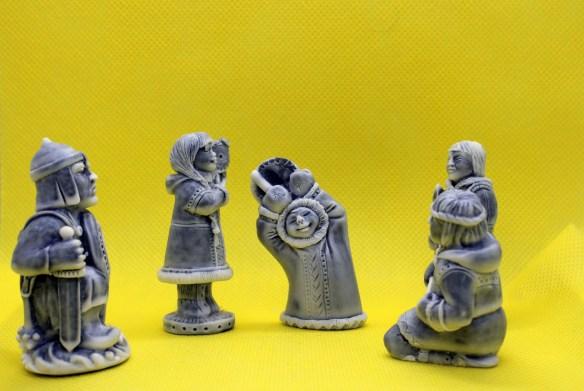 statuette-4241985_1920
