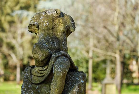 cemetery-3220085_1920