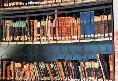 books-4515927_1920